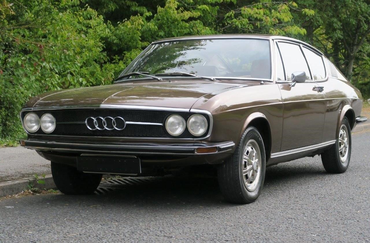 Kekurangan Audi Classic Top Model Tahun Ini
