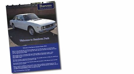 e-catalogue-for-british-heritage-classic-sports-cars-auction-now-available-to-download