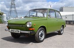 Daf 44 - Click to view